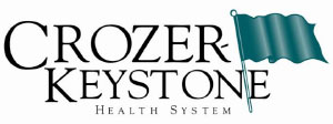 crozer-keystone