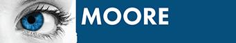 Moore Eye Institute
