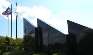 Brandywine Health Pavilion at Oaklands Corporate Center