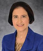 Anita Nevyas-Wallace, M.D.