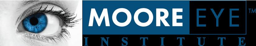 Moore Eye Institute logo
